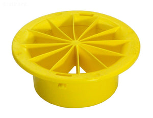 Impeller Tube -Yellow Replacement - 9995070