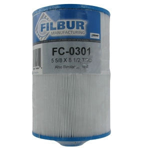 Filbur FC-0301 Pool & Spa Filter Cartridge