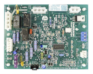 Hayward Integrated Control Board - IDXL2ICB1931