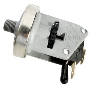 Pressure Switch 1/8-Inch NPT 21-AMP - 800120-3