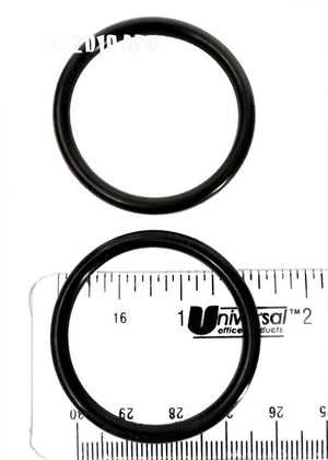 Pentair Wall Fitting O-Ring - E21