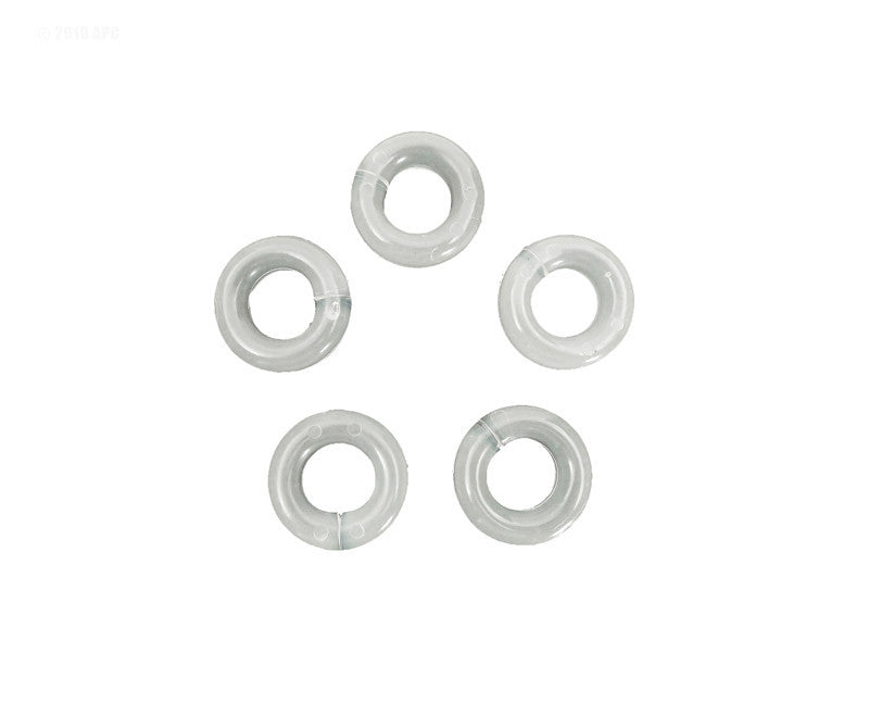 Sweep Hose Replacement Wear Ring Eb10 Ace Pools