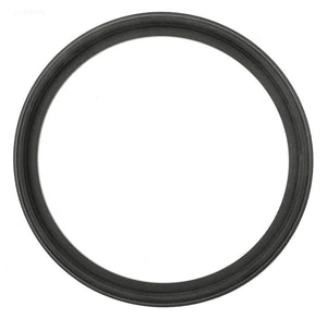 Thermcore Replacement Gasket 3-Inch With O-Ring Rib - RMG-02-674