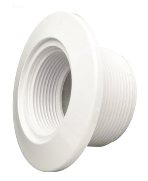 Hayward Replacement Wall Fitting Concrete White - SP1022S