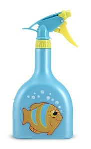 Melissa & Doug Kids Water Spray Bottle 6455