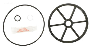 SP710/711 6-Spoke O-Ring Gasket Repair Kit - APCK1003