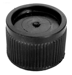 Jacuzzi Drain Cap With Gasket 13-1023-06 - 85826300R