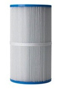 Unicel C-7435 Pool & Spa Replacement Filter Cartridge Comp.