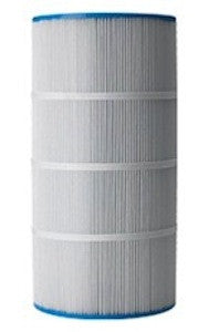 Unicel C-7476 Pool & Spa Replacement Filter Cartridge Comp.
