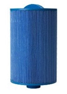 Filbur FC-0132M Pool & Spa Filter Cartridge - PSG27.5-MICROBL, PSG27.5MP4