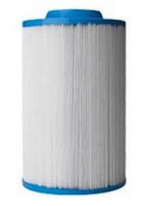 Unicel C-7330 Pool & Spa Replacement Filter Cartridge Comp.