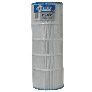 Pleatco Pa120 Pool & Spa Replacement Filter Cartridge Comp.