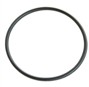 Astral Air Relief O-Ring - 208-7470