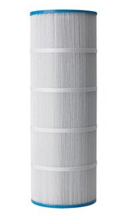 Kit Pools 2301750 Pool & Spa Replacement Filter Cartridge Comp.