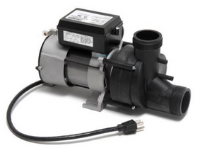 Balboa VIC1050031 Bath Pump