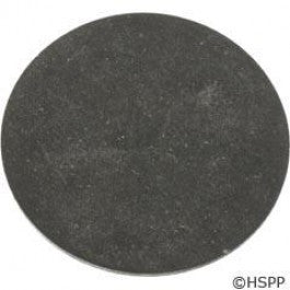 Pentair / Sta-Rite Sand Filter Drain Gasket - 154715