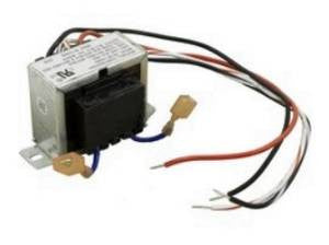 Minimax Dual Voltage Transformer Replacement - Pentair 471360