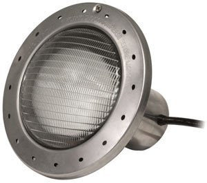 100' 100W SPA LIGHT - WSHV100WS100