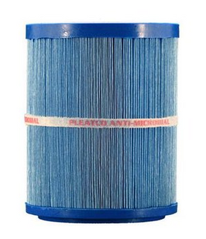 Fibur FC-1008 Replacement Filter for Pleatco PMA25-M - 25 Sq Ft