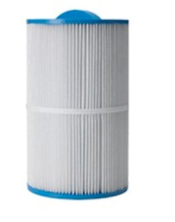 Filbur FC-0483 Replacement Filter for Pleatco PCS-32P Pool & Spa