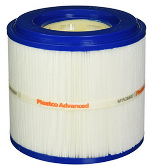 Filbur FC-1008 Replacement filter for Pleatco PMA45-2004-R - 40 Sq Ft