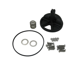 Jacuzzi 39251509K Pool Diverter Repair Kit