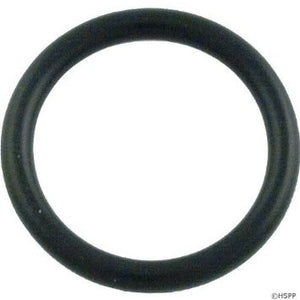Pentair Slide Valve Stem O-Ring - 273090