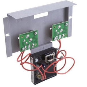 Minimax Electronic Thermostat Replacement Board - Pentair 471677