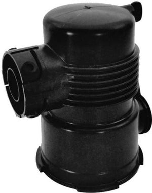 Pentair Optiflo Pump Strainer Pot - 357228