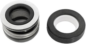 Pentair 173510101S Shaft Seal for Sta-Rite Dyna-Jet TPE Series Spa Pump