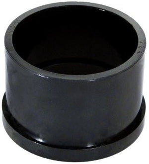 Pentair Quick Connect Bulkhead Nut - 352257