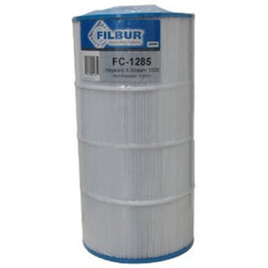 Filbur FC-1285M Pool & Spa Filter Cartridge - MX1000-RE, PXST100-M