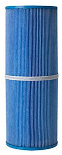 Filbur FC-1630M Pool & Spa Filter Cartridge - C-4305RA