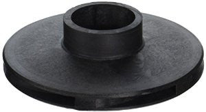Pentair / Sta-Rite C105-137PEB Single Phase Replacement Impeller Assembly