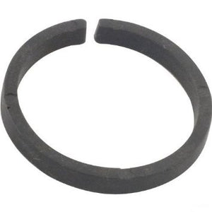 Pentair Spacer Split Ring Replacement - 270038 - 6 Pack