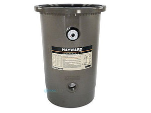 Filter Body, Taupe Replacement - Hayward ECX11184AT