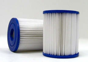Filbur FC-3753 Replacement Filter for Pleatco Pbw4Pair Pool & Spa