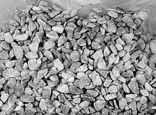 Limestone Gravel Media Replacement - R0306200
