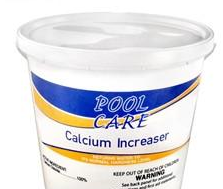 Pool Care Calcium Balance/Increase Treatment - QPC55258 - 25 lb