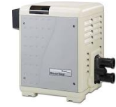200K BTU MASTERTEMP NAT HEATER - 460730