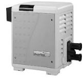 250K BTU MASTERTEMP HD NAT HEATER - 460806
