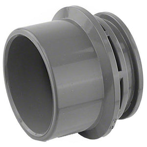 Pentair Minimax 2-Inch Bulkhead Adaptor - Pentair 471441