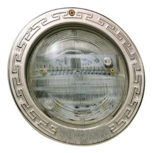 LT LED 100' 120V SPA - 640052