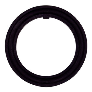 Pacfab Sand Filter External Spacer - 2-Inch - 154408