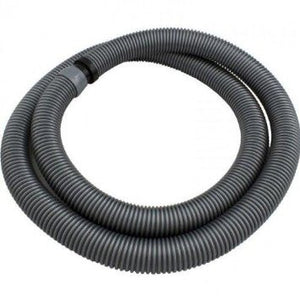 Pentair GW9511 8-Foot Auto Pool Cleaner Hose