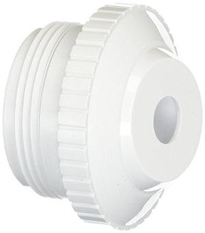 "Hayward - Hydrostream Directional Outlet WHITE 3/8"" EYE 1.5"" MPT SP1419B"