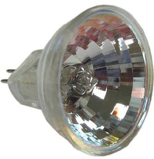 120VOLT 150' SAL LIGHT - 640003