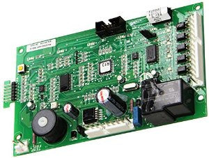 Pentair Control Board Kit - 42002-0007S