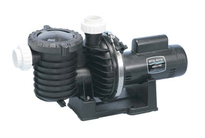 Sta-Rite P6RA6YF206L Max-E-Pro Pool Pump 115 HP / 230 Volts