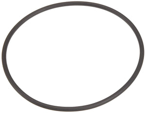 Sta-Rite Replacement Durashore A O-Ring - Pentair 35505-1438